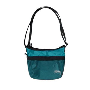 Light Weight Shoulder Bag