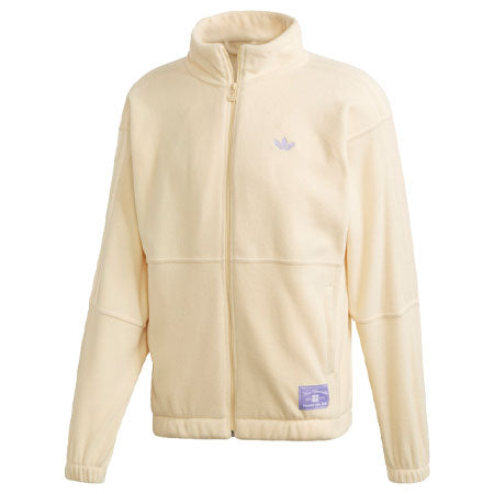 Nora Fleece Jacket