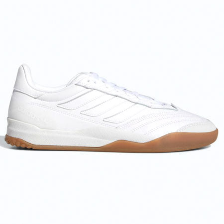 Copa Nationale Shoe