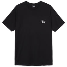 Load image into Gallery viewer, Basic Stussy T-Shirt