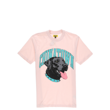 Load image into Gallery viewer, Good Boy T-shirt