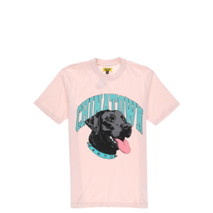 Good Boy T-shirt