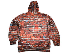 Load image into Gallery viewer, Pubic Housing PHST Brick Pullover Hoodie