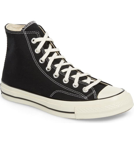 Chuck 70 All Star High Shoe
