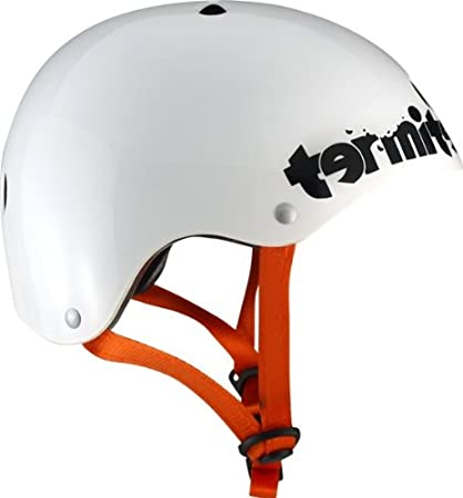 Termite Youth Helmet