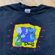 Load image into Gallery viewer, Disney's Doug T-Shirt