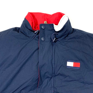 Tommy Hilfiger Down Filled Coat