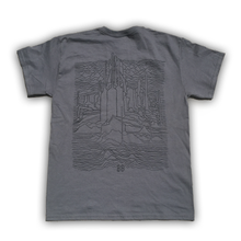 Load image into Gallery viewer, 610 Division Pocket T-shirt