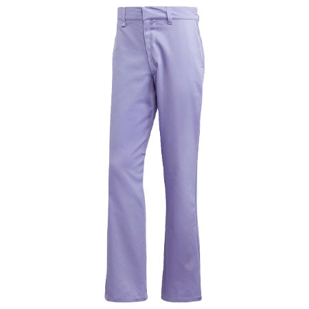 Nora Chino Pant Light Purple