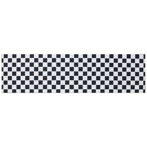 Checker Griptape Sheet