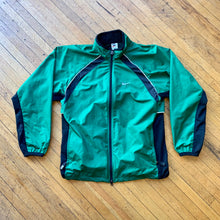 Load image into Gallery viewer, Nike Running Ripstop Jacket
