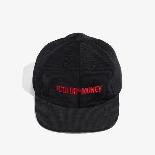 GX1000 Color Of Money Cord Hat