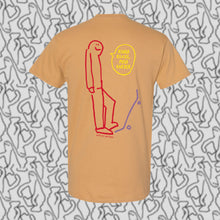 Load image into Gallery viewer, The Giant GONZ T-Shirt