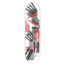 Load image into Gallery viewer, Flounders x HB Print Deck
