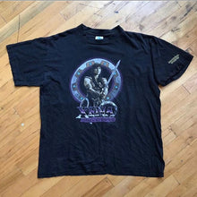 Load image into Gallery viewer, Xena Warrior Princess T-Shirt