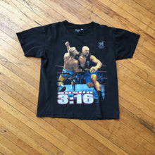 Load image into Gallery viewer, Stone Cold Steve Austin 3:16 WWF T-Shirt