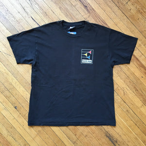 "Beastie Boys ""The Fat Shit In '92"" T-Shirt"