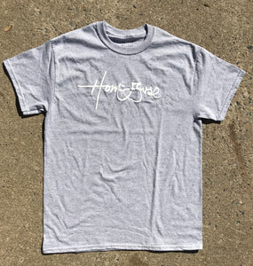 Signature Benefit T-Shirt