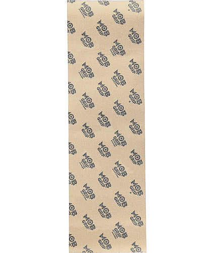 Mob Clear Griptape Sheet
