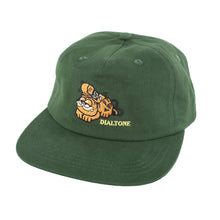 Load image into Gallery viewer, Mondays Garfield Snapback Hat