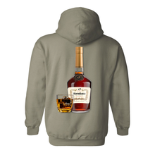 Load image into Gallery viewer, The Most Civilized Hoodie