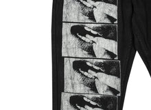 Load image into Gallery viewer, Swallow Denim Jeans