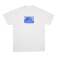 Load image into Gallery viewer, Parthenon T-Shirt