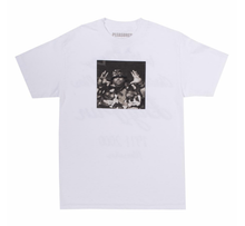 Load image into Gallery viewer, Christopher T-Shirt / White
