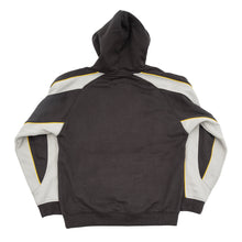 Load image into Gallery viewer, Piping Hoodie
