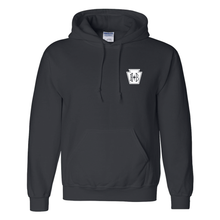 Load image into Gallery viewer, Rough Roads Hoodie