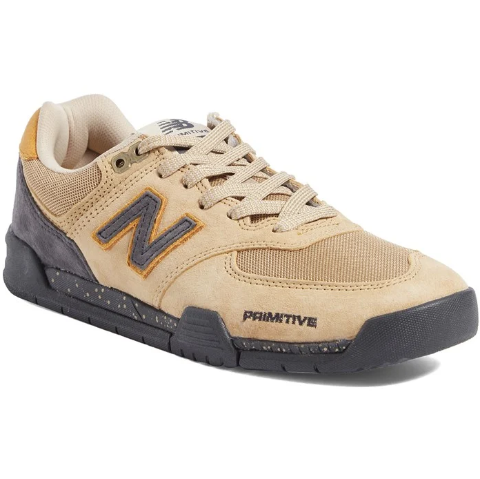 NM574 Primitive Shoe