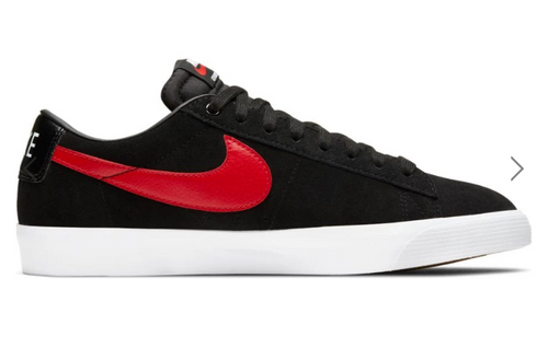 Zoom Blazer Low GT Shoe