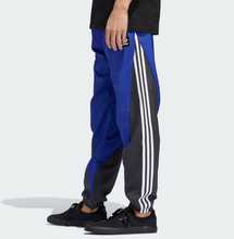Load image into Gallery viewer, Insley Track Pants