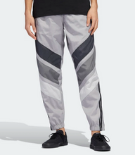 Load image into Gallery viewer, 3ST Track Pants