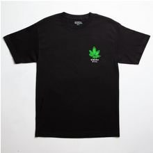 Load image into Gallery viewer, Stoned Again T-Shirt Black