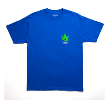 Load image into Gallery viewer, Stoned Again T-Shirt Blue