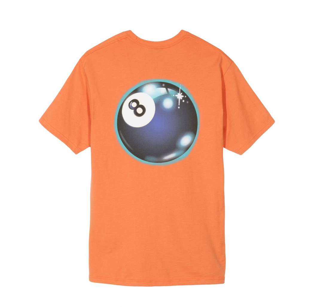 Mystic 8-Ball T-Shirt