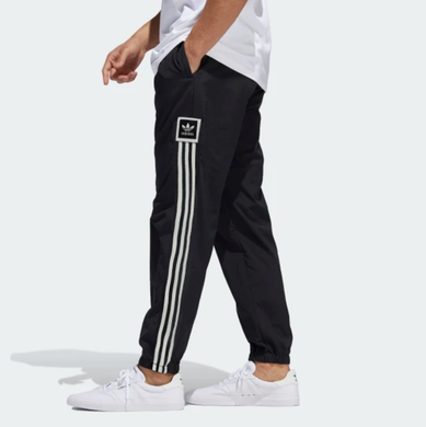 Standard Wind Track Pant