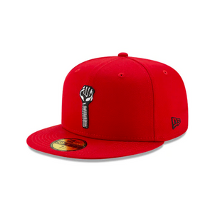 Hardies New Era 59Fifty Fitted Hat