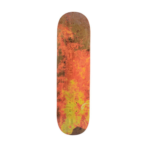 GX1000 Dude Ranch Deck 8.5