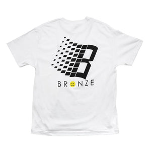 Smiley B Logo T-Shirt