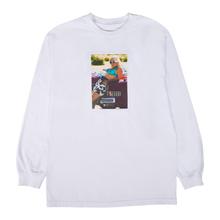 Load image into Gallery viewer, Alabama Long Sleeve T-Shirt
