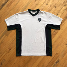Load image into Gallery viewer, SUPREME 2004 SUPREME NY TEAM JERSEY