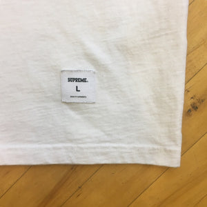 CONSIGN JCA 7 : SUPREME SHADOW T-SHIRT