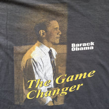 Load image into Gallery viewer, First African American President T-Shirt