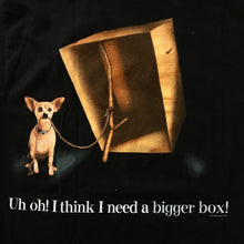 Load image into Gallery viewer, Taco Bell 1998 Chihuahua T-Shirt