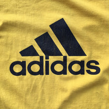 Load image into Gallery viewer, Adidas Equipment Logo T-Shirt