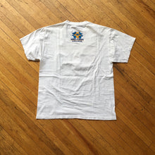 Load image into Gallery viewer, Grateful Dead Emory & Henry '97 Dancing Bears T-Shirt