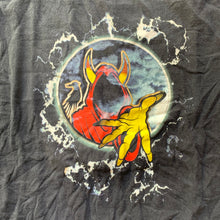 Load image into Gallery viewer, Insane Clown Posse Full Moon T-Shirt