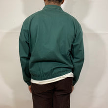 Load image into Gallery viewer, Polo RL Solid Herrington Jacket